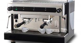 اسعار ماكينة القهوة الإسبريسو