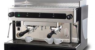 اسعار ماكينة القهوة الكبيرة