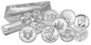 سعر جرام الفضة