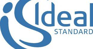 خدمة عملاء ايديال ستاندرد