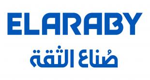 خدمة عملاء توشيبا العربي